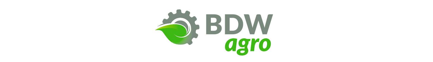 bdw-agro
